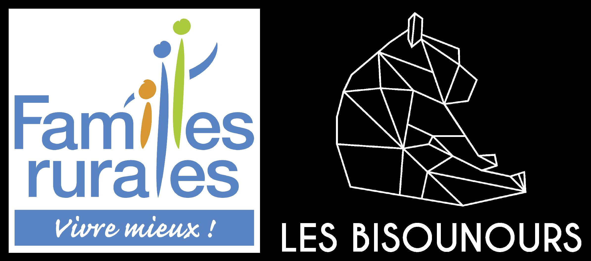 Crèche à Saint Georges d'Espéranche - Bienvenue sur le site de l'EAJE Les Bisounours. Découvrez la structure ainsi que toute notre équipe.