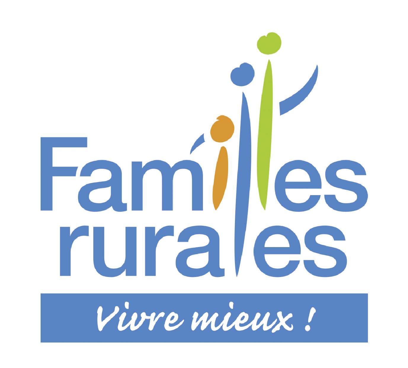 Familles Rurales à St Georges d'Espéranche - Familles Rurales est à l'origine du projet de crèche au sein du village, découvrez toutes ses missions.